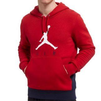Jordan Crveni Duks