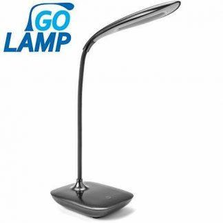 GoLamp - Bežična stona lampa