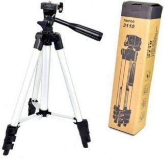 Držač tripod 3110 - za slikanje i snimanje