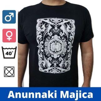 Majica Anunnaki