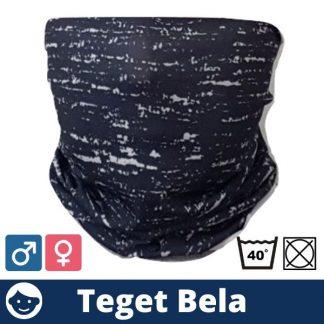 Bandan Maska TegetBela