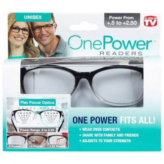 Naočare sa fleksibilnim fokusom