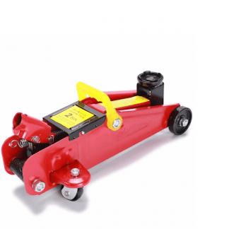 Podna hidraulična dizalica za auto