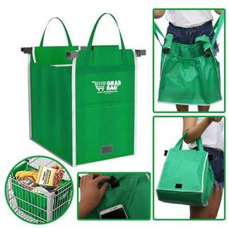 Grab Bag - torba za kupovinu