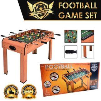 Fudbalski sto