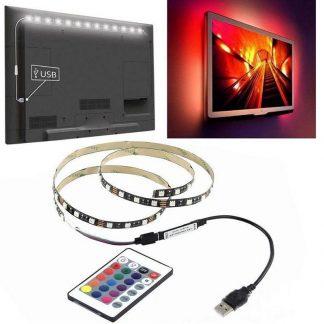 USB LED traka