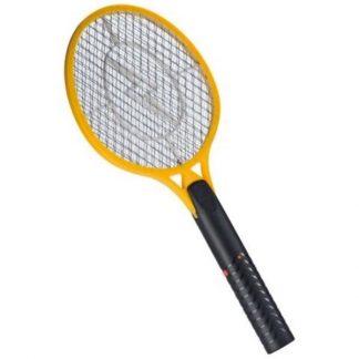 Elektricni reket za unistavanje komaraca i insekata