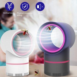 UV Lampa protiv komaraca